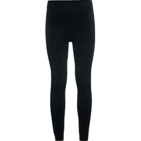Odlo Zaha Tights Women black